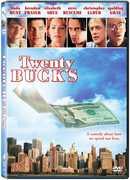 Twenty Bucks , Shohreh Aghdashloo