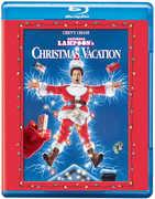 National Lampoon's Christmas Vacation , Matty Simmons