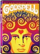 Godspell , Victor Garber