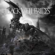 Black Veil Brides , Black Veil Brides