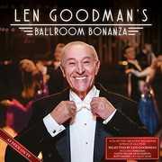 Len Goodman's Ballroom Bonanza /  Various [Import] , Various Artists