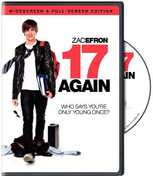 17 Again , Matthew Perry