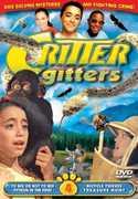 Critter Gitters: Volume 4 , Trevor George-Fowler