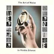 In Visible Silence [Import] , The Art of Noise