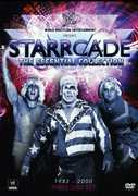 WWE: Starrcade: The Essential Collection