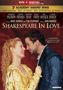 Shakespeare In Love , Geoffrey Rush