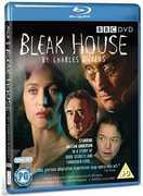 Bleak House (Blu-ray Box)