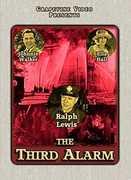 Third Alarm (1922) , Ralph Lewis