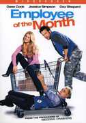 Employee of the Month (2006) , Dane Cook