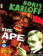 Ape /  Various [Import]