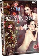 Room in Rome , Enrico Lo Verso