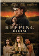 The Keeping Room , Hailee Steinfeld