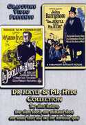 Dr. Jekyll and Mr. Hyde Collection , Stan Laurel