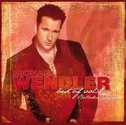 Best of 1: Balladenversion [Import] , Michael Wendler