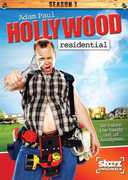 Hollywood Residential Season 1 , Adam Paul