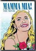 Mamma Mia! The Movie , Meryl Streep