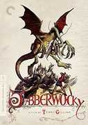 Jabberwocky (Criterion Collection) , Terry Gilliam
