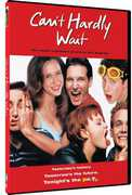 Can't Hardly Wait , Jennifer Love Hewitt