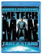 The Meteor Man , Robert Townsend