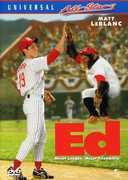 Ed (1996) , Matt LeBlanc