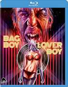 Bag Boy Lover Boy , Theodore Bouloukos