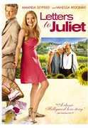 Letters To Juliet , Gael Garc a Bernal