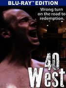 40 West , Wayne Newton