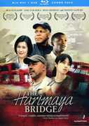 Harimaya Bridge: Live Action Movie , Ben Guillory