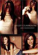 Miss Independent , Kelly Clarkson