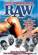 South Beach Raw , Jay-Z