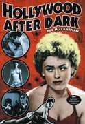 Hollywood After Dark , Sebastian Gregory
