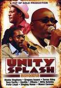 Unity Splash 2007 Singers , Daville