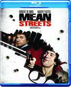 Mean Streets , David Proval