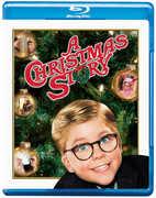 A Christmas Story , Melinda Dillon
