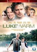 Lukewarm , Jenna von O