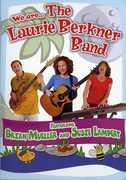We Are the Laurie Berkner Band , Laurie Berkner