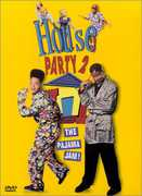 "House Party 2 , Christopher ""Play"" Martin"