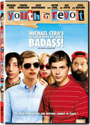 Youth In Revolt , Michael Cera