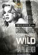 Something Wild , Carroll Baker