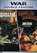 Bataan /  Back to Bataan