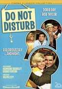 Do Not Disturb , Doris Day