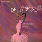 Waltz with Me Della , Della Reese
