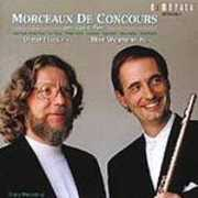 Music for Flute & Piano /  Various , Various Artists