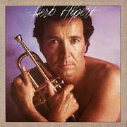 Blow Your Own Horn , Herb Alpert