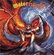 Another Perfect Day , Motorhead