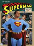 Adventures of Superman: The Complete Fifth and Sixth Seasons , Billy Nelson