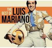 Best of [Import] , Luis Mariano