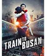 Train To Busan , Yoo Gong