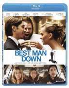 Best Man Down , Justin Long