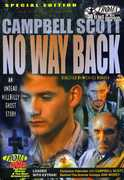 No Way Back , Campbell Scott